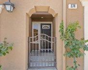 374 Mullinix Way, San Jose image