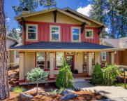 2437 NW Lolo, Bend, OR image
