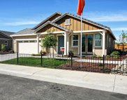 7613  Turner Court, Citrus Heights image