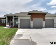 12708 S 75th Avenue, Papillion image