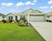 866 Vaughn Way, The Villages image