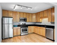 3215 Pillsbury Avenue Unit #110, Minneapolis image