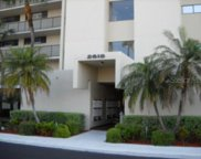 2618 Cove Cay Drive Unit 208, Clearwater image