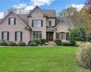 107 Ivy Woods Drive, Easley image