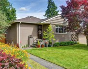 7914 32nd Ave SW, Seattle image