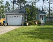 5114 Pine Way, Orange Beach image