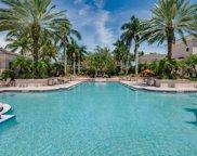 2812 Grande Parkway Unit #104, Palm Beach Gardens image