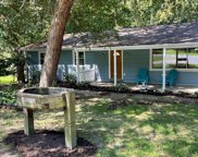 8006 Bowie Rd, King George image