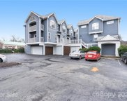 508 N Graham  Street Unit #H, Charlotte image