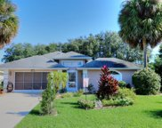 5611 Sovereign Court, Leesburg image