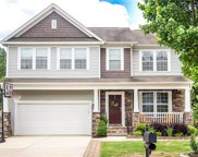 883  Ivy Trail Way, Fort Mill image
