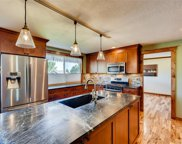 6651 Jackson Court, Highlands Ranch image
