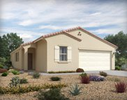 36377 N Takota Trail, San Tan Valley image