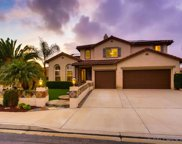 824 Settlers Court, San Marcos image