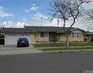 3325   W Glen Holly Drive, Anaheim image