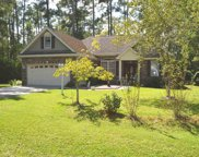 6 Bayberry Circle, Carolina Shores image