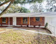 512 W 129th Avenue, Tampa image
