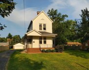 8476 St Clair Avenue, Sycamore Twp image