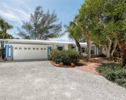 6920 Manasota Key Road, Englewood image