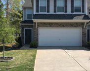 456 Tayberry  Lane Unit #35, Fort Mill image