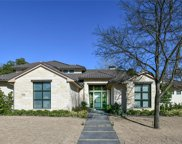 11842 Doolin Court, Dallas image