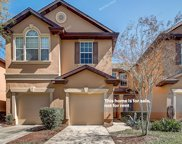 3559 HARTSFIELD FOREST CIR, Jacksonville image