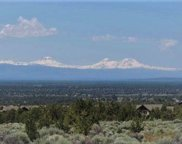 Sw Two Saddle  Court, Powell Butte image