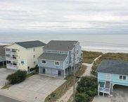 4700 N Ocean Blvd., North Myrtle Beach image