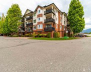 8485 Young Road Unit 1303, Chilliwack image
