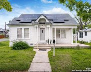 1859 W Summit Ave, San Antonio image