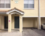 104 SW Peacock Boulevard Unit #3205, Saint Lucie West image