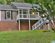 7101 Cavern Rd, Trussville image