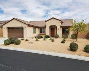 65483 Via Del Sol, Desert Hot Springs image