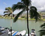 500 Lunalilo Home Road Unit 13C, Honolulu image