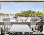 17 Harbourside Lane Unit #7117, Hilton Head Island image