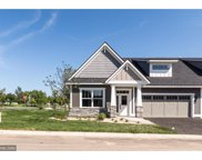 13690 Brook Path, Rosemount image