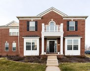 1947 S PENNFIELD LN, Canton image