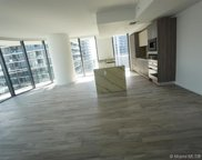 801 S Miami Ave Unit #3401, Miami image