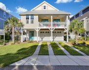1216 Mackerel Lane, Carolina Beach image