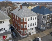23 Holly St, New Bedford image