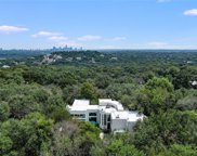 806 Forest View Drive, West Lake Hills image