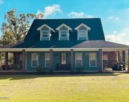 10020 Wire Road, Vancleave image