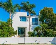 2702     Circle Drive, Newport Beach image