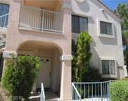 4873 South TORREY PINES Drive Unit #105, Las Vegas image