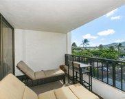 500 Lunalilo Home Road Unit 46F, Honolulu image