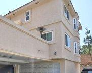 377     Avocado Street   K, Costa Mesa image