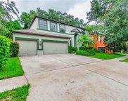 2015 Abbey Trace Drive, Dover image