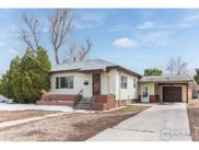 1918 13th St, Greeley image