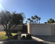 72389 Rodeo Way, Rancho Mirage image