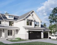 3244 S Red Wolf Dr, Saratoga Springs image